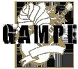 GAMPE Logo